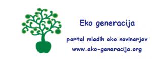 eko generacija 17.4 - podolgovat