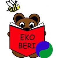 eko_beri