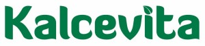 logo kalcevita
